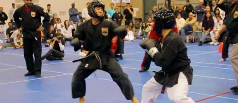 mens-sparring2